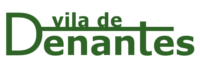 Vila de Denantes