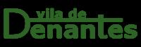 Vila de Denantes